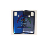 BACKDOOR BACK CASING TUTUP BELAKANG SAMSUNG GALAXYV M31 M315 ORIGINAL