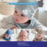 Topi Fashion Bayi / Kupluk Bayi / Kupluk Bayi Laki-laki Perempuan