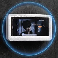 Case Holder Handphone Touch Screen Tahan Air bisa untuk kamar mandi