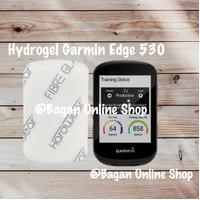 Garmin Edge 530 Anti Gores Hydrogel Screen Protector Gel/Jelly
