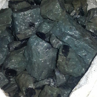 Bahan Black Opal/Kalimaya Sempur Banten (1kg)