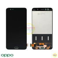 LCD Touchscreen Oppo F3Plus F3 Plus Fullset Original