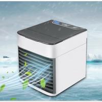 Arctic Ari ultra 2x cooling power AC mini portable air cooler