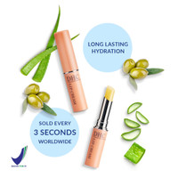 [BPOM] DHC Lip Cream 1,5gr