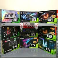 Nvidia GeForce RTX 3060 Ti 3070 3080 3090 RTX3060ti RTX3070 RTX3080
