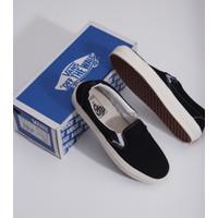 Promo Sepatu Pria / Sepatu Olahraga / Sneakers Pria / Sepatu Slip Pria