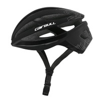 All New Cairbull Vista 2021 Helmet With Taillight In-Mold - CB09 Vista