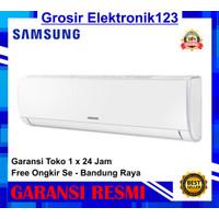 AC Samsung 1/2 PK AR 05 TGH Low Watt