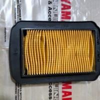 filter saringan udara air filter yamaha vixion new