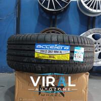 Ban Mobil 215/55 Ring 17 Tubles Accelera PHI-R Bukan Dunlop Hankook GT