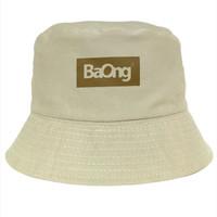 Bucket Hat BaOng