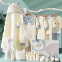 Baby gift set premium/baju set bayi/baju newborn