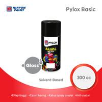PYLOX BASIC -300CC- CAT SEMPROT/SPRAY NIPPON PAINT