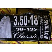 BAN LUAR SWALLOW 350-18 Classic