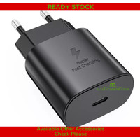 Charger samsung S21 S21 plus S21 ULTRA S20 plus S20 Ultra 25W original