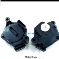 motor drain mesin cuci panasonik auto