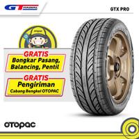 Ban Mobil GT Radial CHAMPIRO GTX PRO 195/55 R15