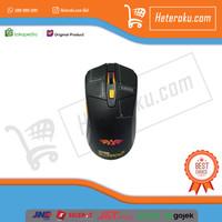 ARMAGEDDON Scorpion 5 Gaming Mouse