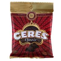 Ceres Meses Meises Coklat Hagelslag Classic 90gram 90 gram