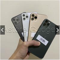IPHONE MAX PRO 11 64GB REFURBISH