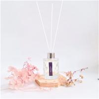 Reed Diffuser Paket 50ml - Inspired by ARI Ariana Grande