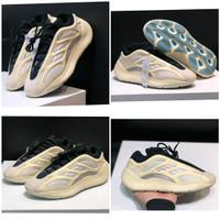sepatu adidas yeezy 700 V3 Azael