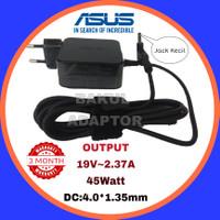 Adaptor Charger Laptop ASUS ZENBOOK UX430 UX430UA UX430UQ UX430UN