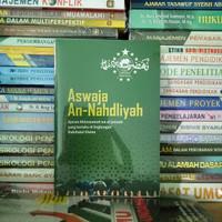 Aswaja An-Nahdliyah