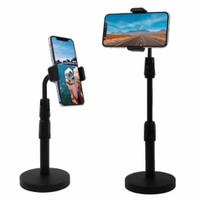 Phone Stand Holder Desktop L25 Universal HP Holder Landscape Portrait