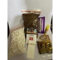 bako rasa sampoerna mild 100 gram SEPAKET