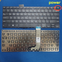 Keyboard Asus Vivobook 14 S14 A405 X405 X405E X405C X405L X405U X405UA