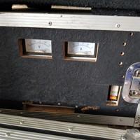 Stabilizer listrik 10000 watt merk OKI bekas second