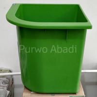 Bak Air / Bak Mandi / Bak Sudut PVC Friend