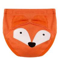 ANIMAL Premium Re-useable Baby Training Pants / Celana Dalam Popok