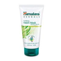Himalaya Purifying Neem Mask 50ml