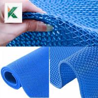 Karpet Kamar Mandi PVC Anti Slip S-Type