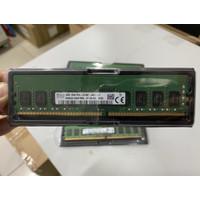 DDR4 4GB HYNIX PC 2133/17000