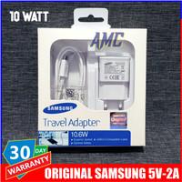 Charger Samsung Galaxy J5 Pro J5 Prime J7 J7 Pro Prime ORIGINAL 100%