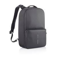 Flex Gym Bag by XD Design / Anti-Theft Backpack