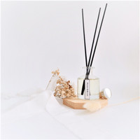 """Reed Diffuser Paket 50ml - Inspired by """"Jo Malone Peony and Blush"""""""