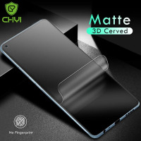 HYDROGEL MATTE HUAWEI P8 LITE FRONT BACK ANTI GORES FULL COVER