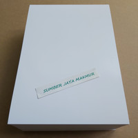 Kertas Art Carton 210 gram A4 21x30cm