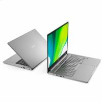 Acer Swift 3 SF314 Ryzen 5-4500U 8GB 512ssd Radeon Vega Win 10+OHS