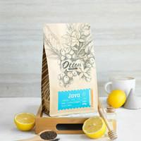 Biji / Bubuk Kopi Arabica Java Welinggalih Honey Process 500gr