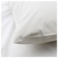 FRAGMARA IKEA Sarung Bantal Katun 50 x 80 cm - Fargmara Pillowcase