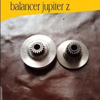 balancer jupiter z 900grm