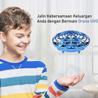 Original MINI DRONE UFO