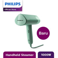 PHILIPS STH3010/70 Garment Steamer Compact STH3010 STH 3010