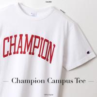 Champion Campus tee Original BNIP