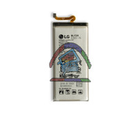 BATERAI BATTREY BATRE LG G7 ThinQ G7+ BL-T39 BLT39 ORIGINAL NEW